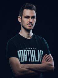 Profilový obrázek Mike91