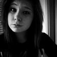 Profilový obrázek Shitmaker :-P