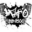 Profilový obrázek hatobbzoo