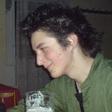 Profilový obrázek pankocour
