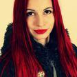 Profilový obrázek Nicoletta
