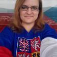 Profilový obrázek Žaneta Strohová
