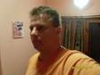 Profilový obrázek Bert Mebert