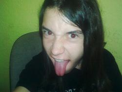 Profilový obrázek appcrash