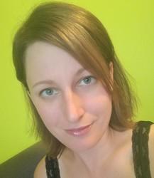 Profilový obrázek Jennie