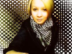 Profilový obrázek wendeliinka