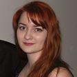 Profilový obrázek Véronique