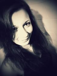 Profilový obrázek Péťa :)))