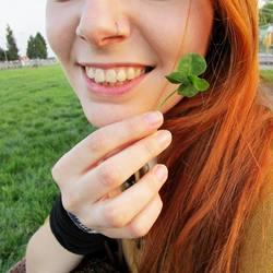 Profilový obrázek Sunflowerin