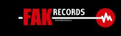 Profilový obrázek FAK RECORDS