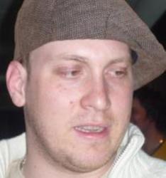 Profilový obrázek sthepik