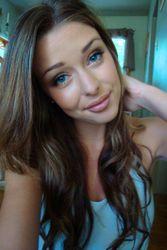 Profilový obrázek Zdenka