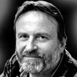 Profilový obrázek Martin Lepka