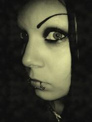 Profilový obrázek mischa333