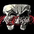 Profilový obrázek Ars Triplex