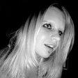 Profilový obrázek zuzka025