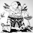 Profilový obrázek mambaa