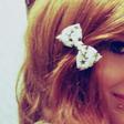 Profilový obrázek Amee