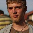 Profilový obrázek Jakub Prachař
