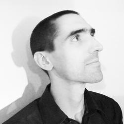 Profilový obrázek Xavier Andrieu