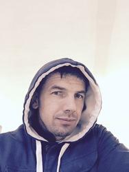 Profilový obrázek Jiří Cába