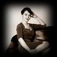 Profilový obrázek Ivana Harazimová