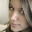 Profilový obrázek marcela93