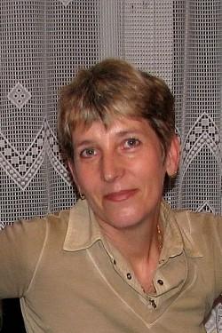 Profilový obrázek 1Karkulicka