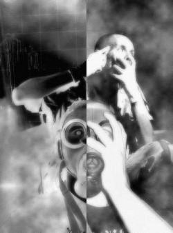 Profilový obrázek 1mmortal