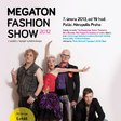 Profilový obrázek MEGATON FASHION SHOW 2012