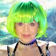 Profilový obrázek Elena Blažíčková