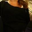 Profilový obrázek anytsirk