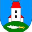 Profilový obrázek Gomera