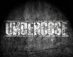 Underdose