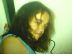 Profilový obrázek stannda