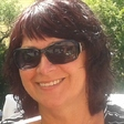 Profilový obrázek Irenablektova