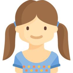 Profilový obrázek Seeratpc