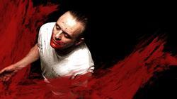Profilový obrázek Lecterr