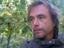 Profilový obrázek Petr Král