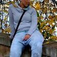 Profilový obrázek Lucie Svobodova
