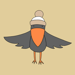 Profilový obrázek Téra Kos