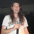 Profilový obrázek Petr Petin Němeček