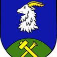 Profilový obrázek Ddaviddof