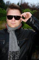 Profilový obrázek Dawidsedlak