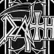 Profilový obrázek Zombine