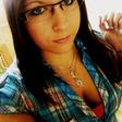 Profilový obrázek Malá Durmanka