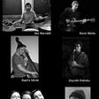 Profilový obrázek Alo Trio Band