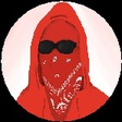 Profilový obrázek AskaGangsta