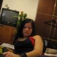 Profilový obrázek Punkacek20