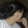Profilový obrázek malaanny